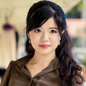 Chị Lan 35t 17