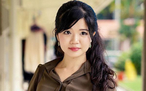 Chị Lan 35t 1