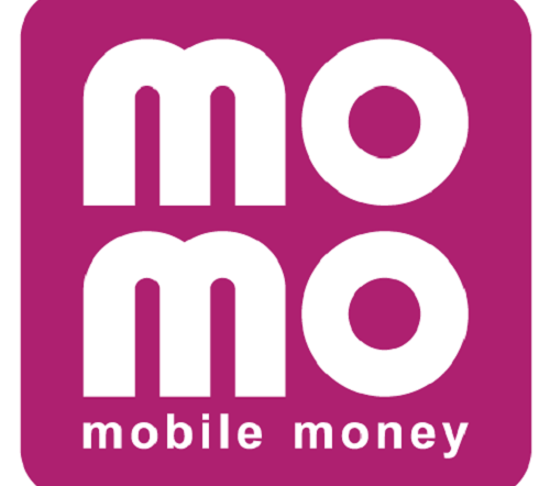 momo 1
