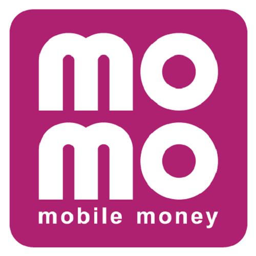 momo 23