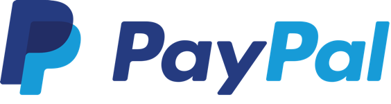 paypal 25