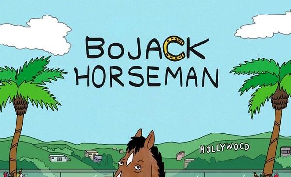 Top 10 series hoạt hình hay nhất của Netflix 17