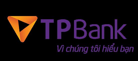 TP BANK 22