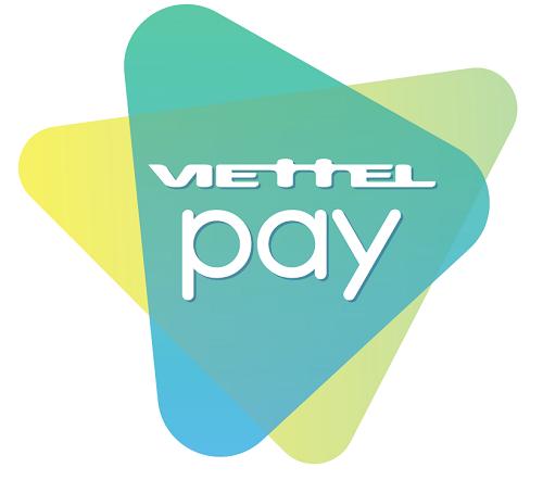Viettel Pay 1