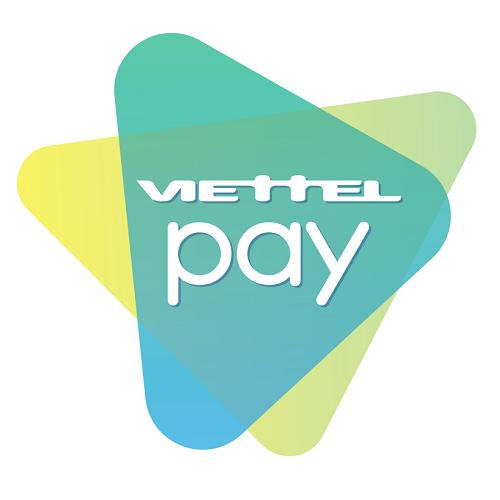 Viettel Pay 21